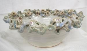 pottery12