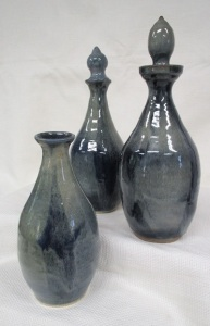 pottery13